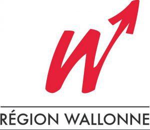 logo-rw-1-300x259