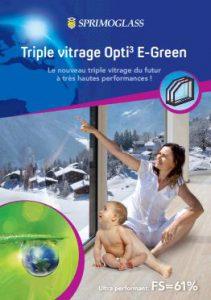 opti-green