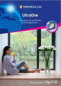ultraone