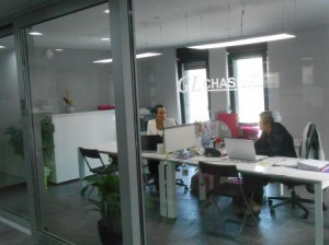 showroom GL CHASSIS 11