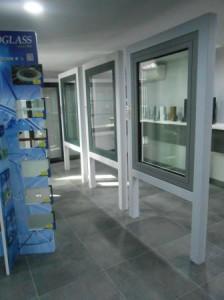 showroom GL CHASSIS 2