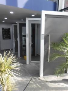 showroom GL CHASSIS 6