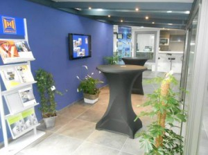 showroom GL CHASSIS 8