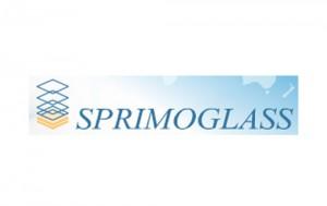 sprimoglass